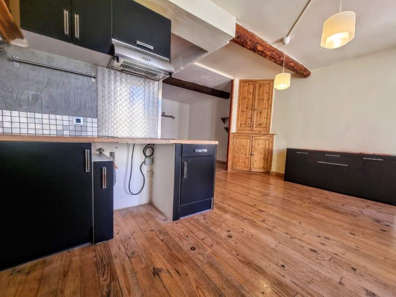 Vente appartement Banyuls sur mer 246000€ - Photo 2