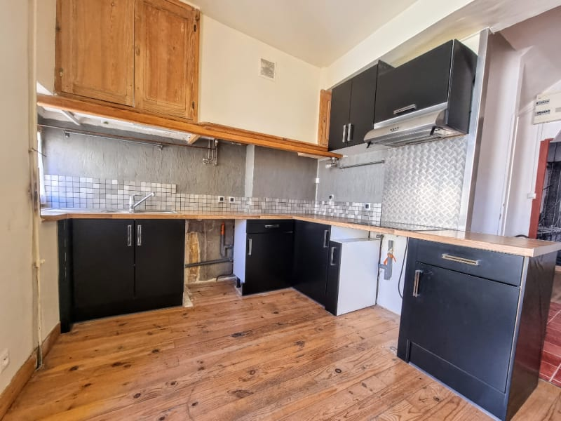 Vente appartement Banyuls sur mer 246000€ - Photo 3