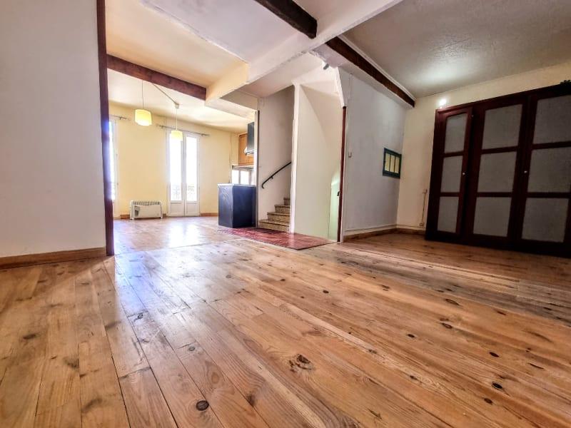 Vente appartement Banyuls sur mer 246000€ - Photo 4