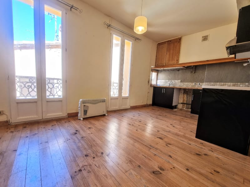 Vente appartement Banyuls sur mer 246000€ - Photo 5
