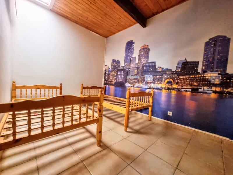 Vente appartement Banyuls sur mer 246000€ - Photo 6