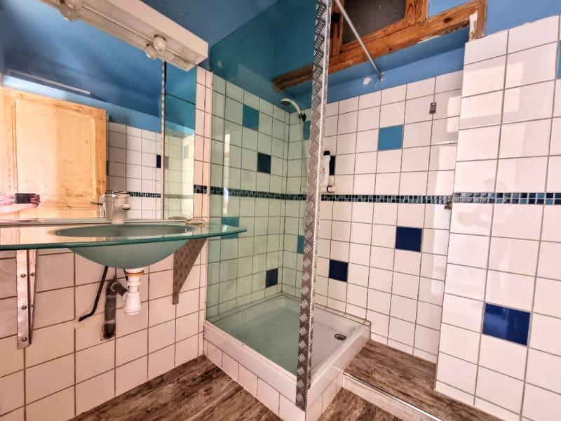 Vente appartement Banyuls sur mer 246000€ - Photo 7