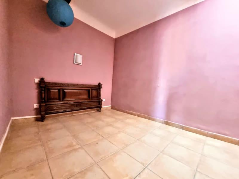 Vente appartement Banyuls sur mer 246000€ - Photo 8