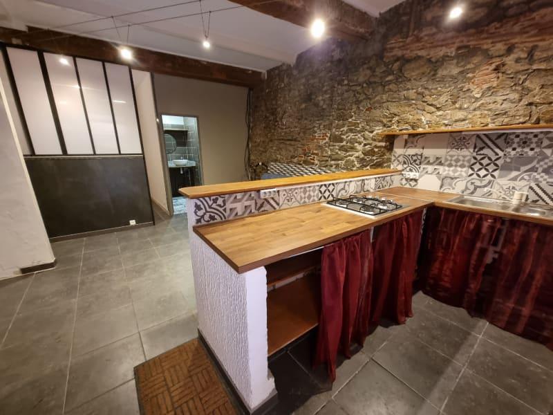 Vente appartement Banyuls sur mer 246000€ - Photo 9