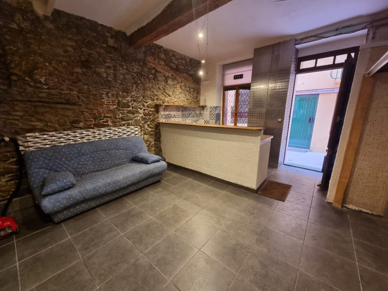 Vente appartement Banyuls sur mer 246000€ - Photo 10