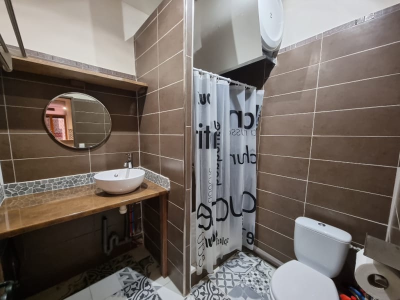 Vente appartement Banyuls sur mer 246000€ - Photo 11
