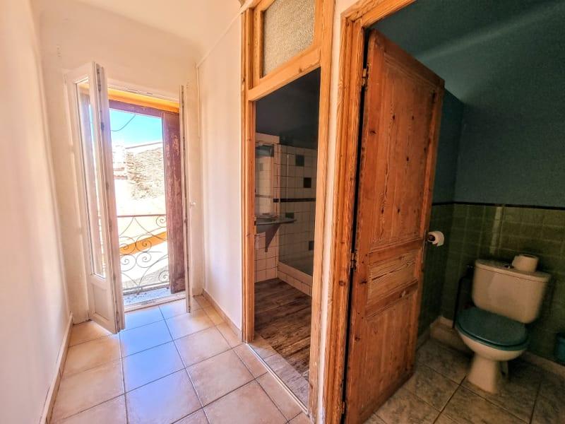 Vente appartement Banyuls sur mer 246000€ - Photo 13