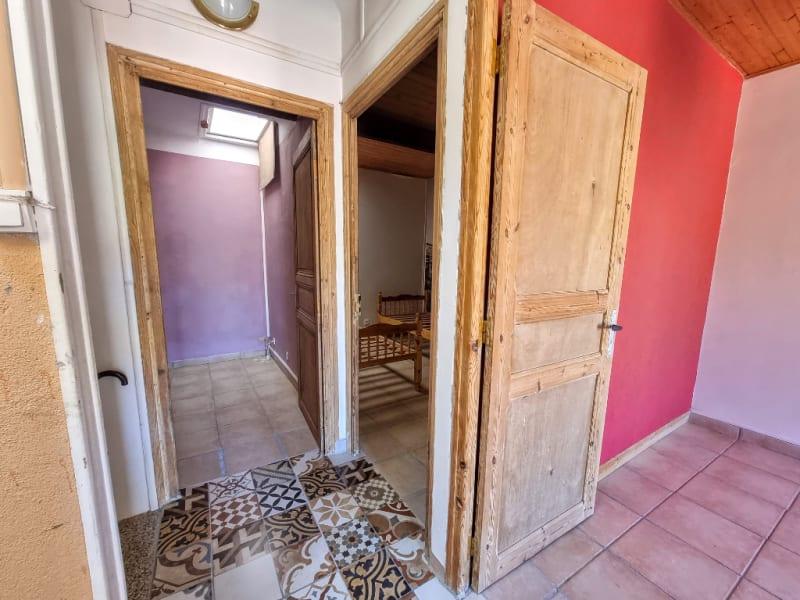 Vente appartement Banyuls sur mer 246000€ - Photo 14