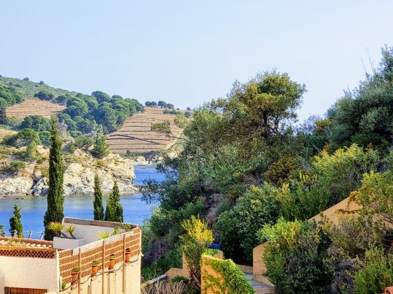 Vente appartement Banyuls sur mer 124000€ - Photo 1