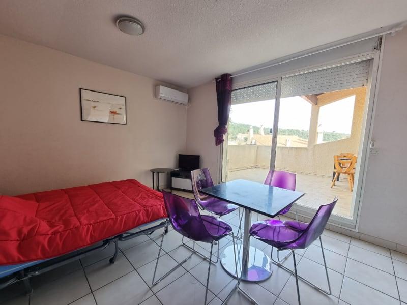 Vente appartement Banyuls sur mer 124000€ - Photo 2