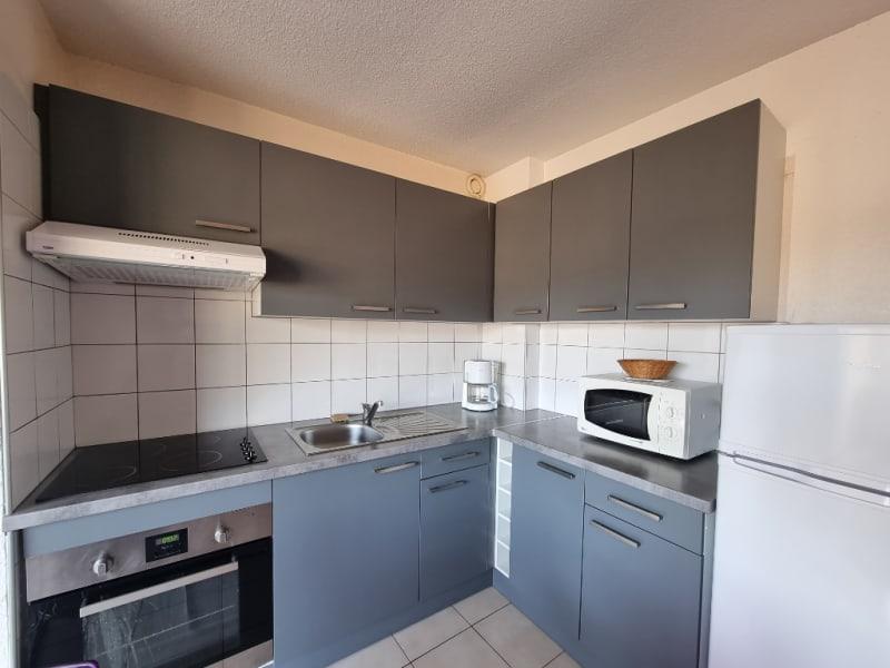 Vente appartement Banyuls sur mer 124000€ - Photo 5