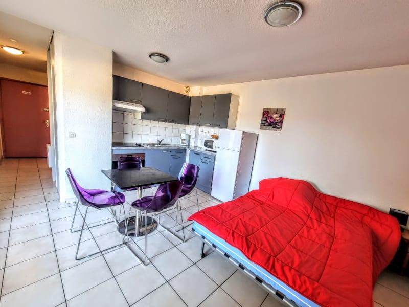Vente appartement Banyuls sur mer 124000€ - Photo 8