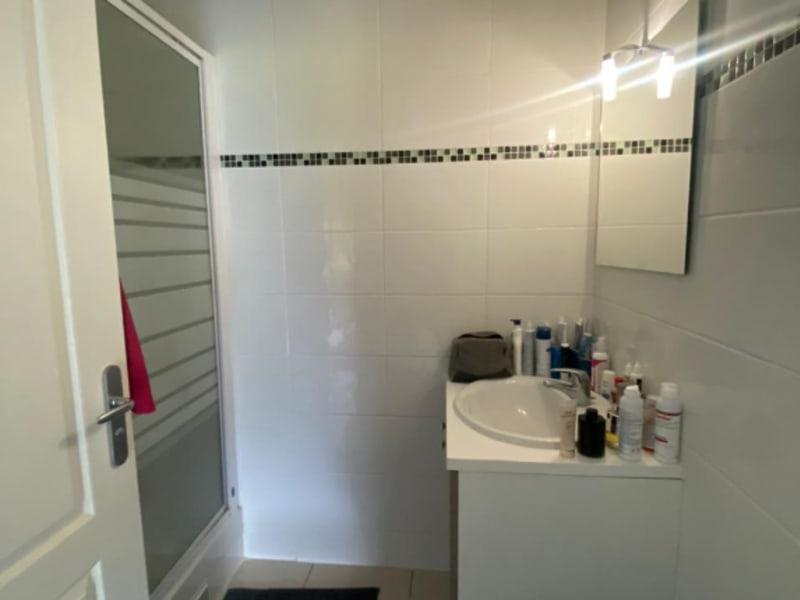 Location appartement Le lamentin 750€ CC - Photo 3