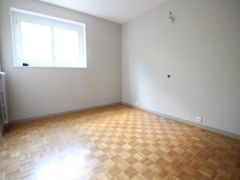Sale apartment Sartrouville 168000€ - Picture 3