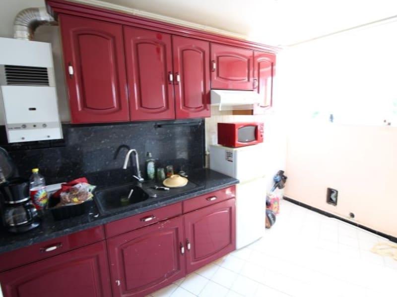 Sale apartment Sartrouville 168000€ - Picture 5