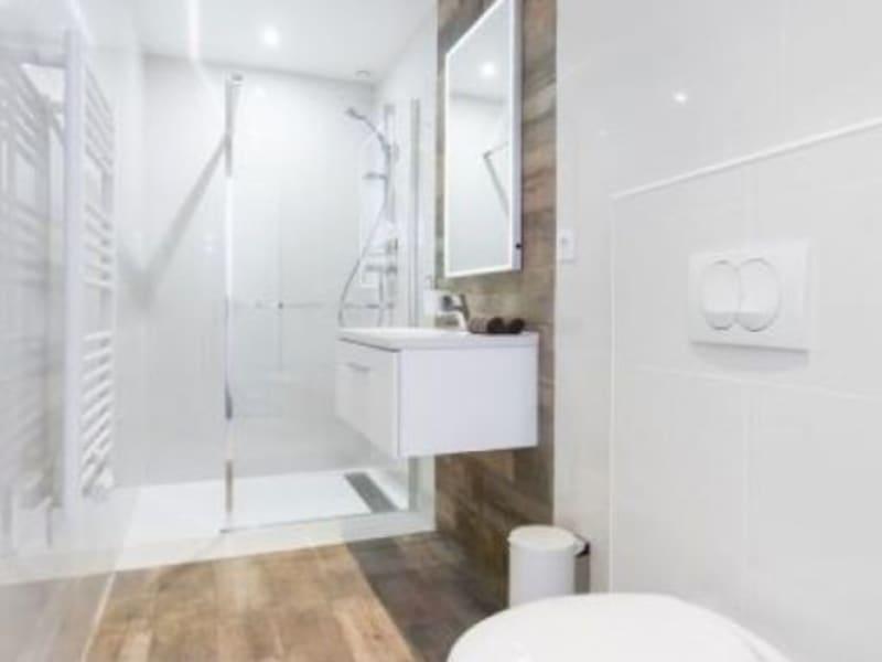 Vente maison / villa Aubagne 315000€ - Photo 8