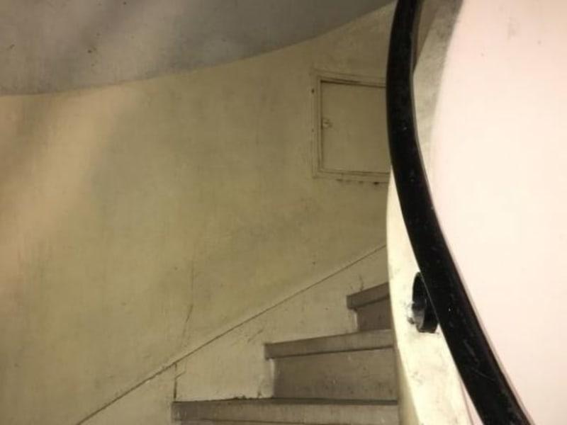 Vente appartement Bordeaux 349000€ - Photo 10