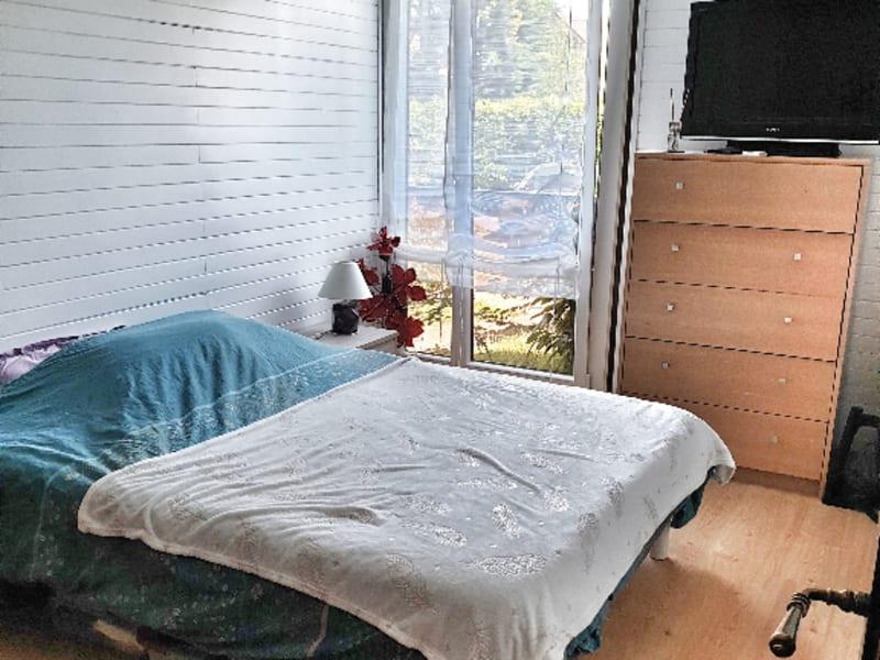 Sale apartment Saint leu la foret 209000€ - Picture 9
