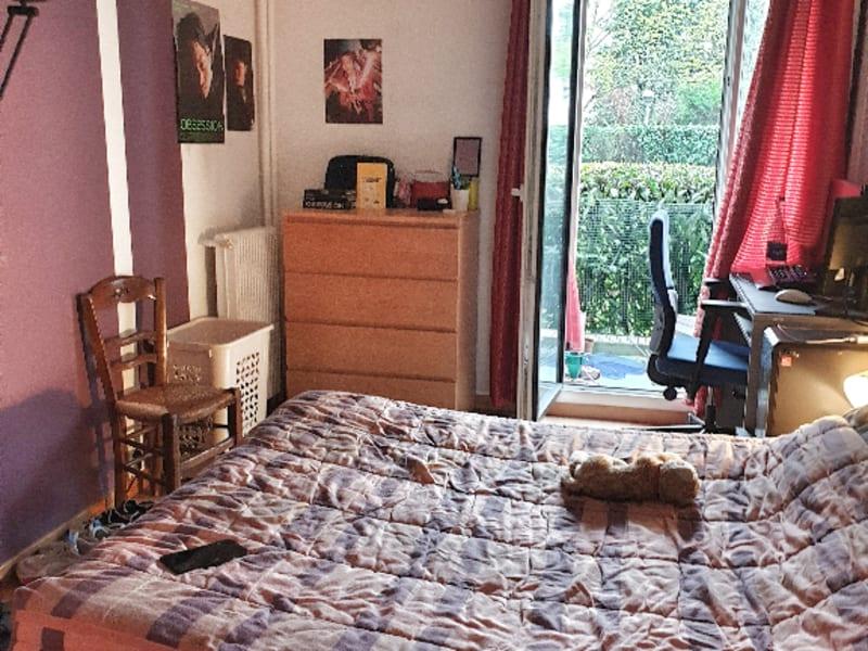 Sale apartment Saint leu la foret 209000€ - Picture 10