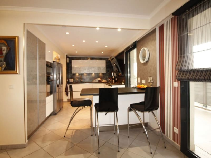 Vente appartement Frejus 724000€ - Photo 3