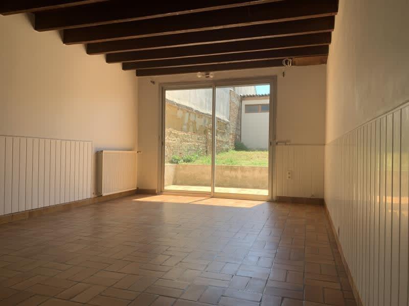 Rental house / villa Castanet-tolosan 655€ CC - Picture 2