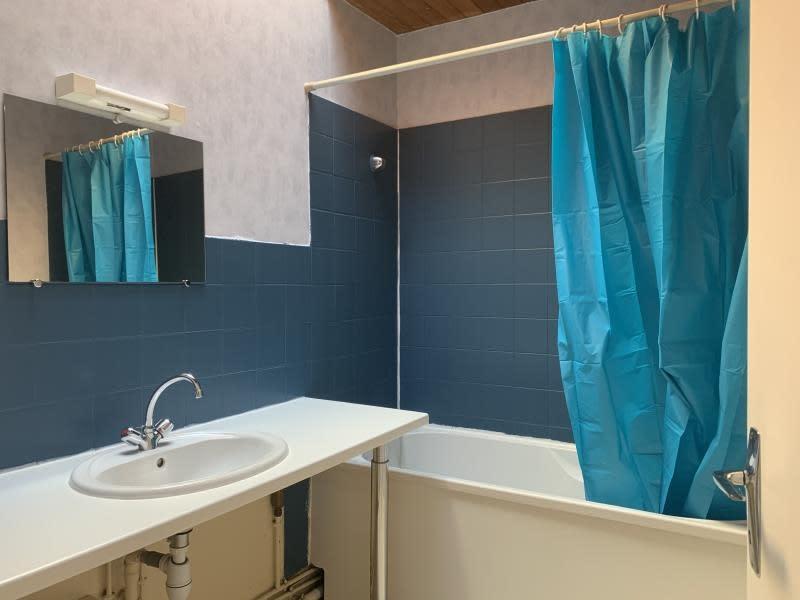 Rental house / villa Castanet-tolosan 655€ CC - Picture 6
