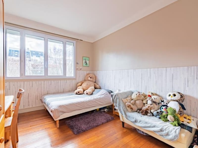 Sale house / villa La garenne colombes 1160000€ - Picture 4