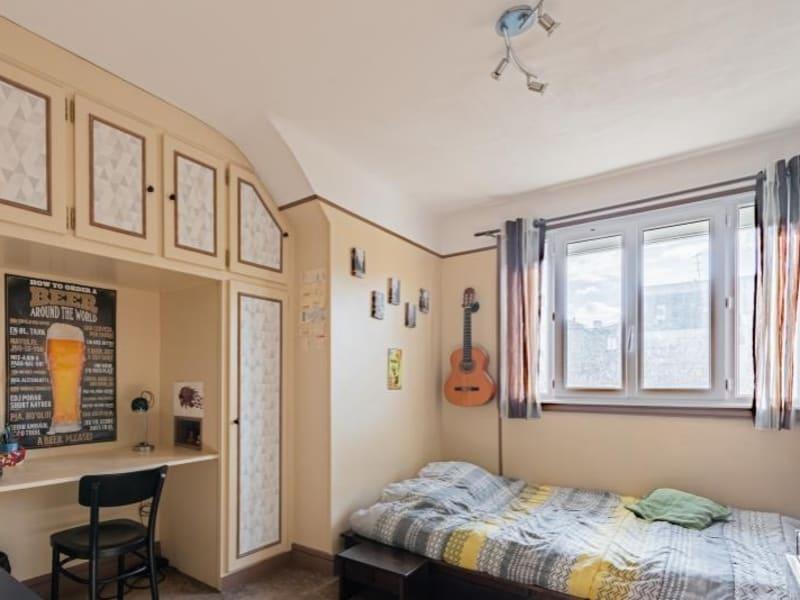 Sale house / villa La garenne colombes 1160000€ - Picture 7