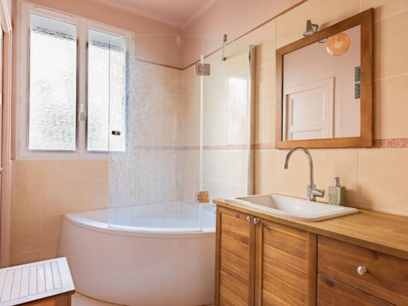 Sale house / villa La garenne colombes 1160000€ - Picture 8