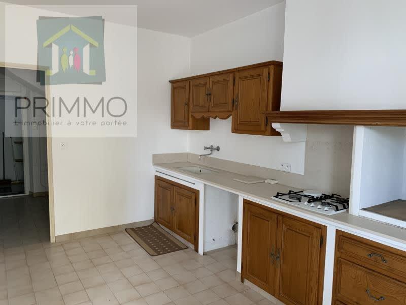 Vente maison / villa Cavaillon 364900€ - Photo 4