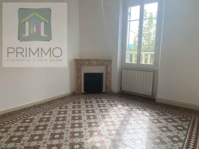 Vente maison / villa Cavaillon 364900€ - Photo 5
