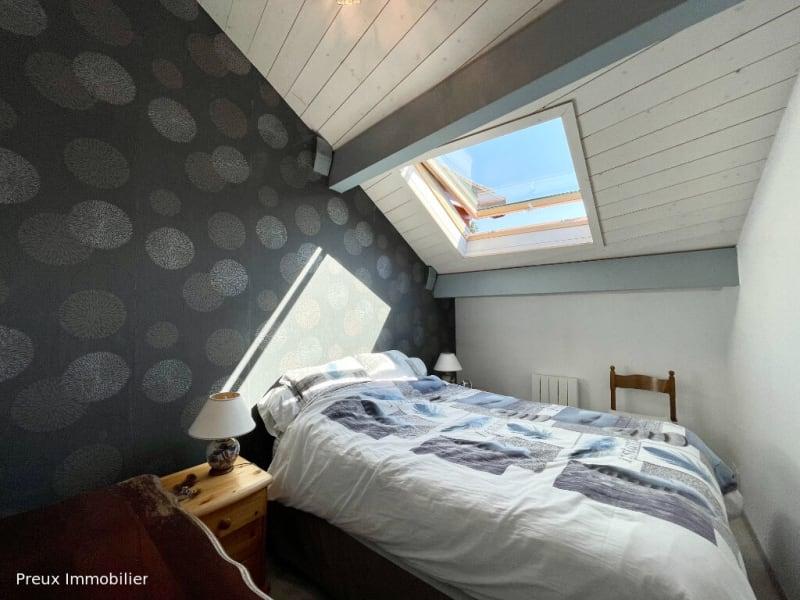 Sale apartment Menthon saint bernard 665000€ - Picture 9