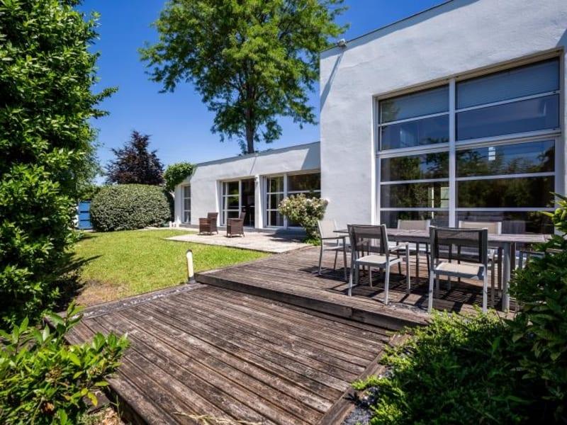 Sale house / villa Bordeaux 1390000€ - Picture 8