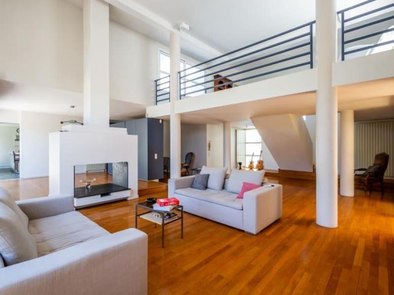 Sale house / villa Bordeaux 1390000€ - Picture 9