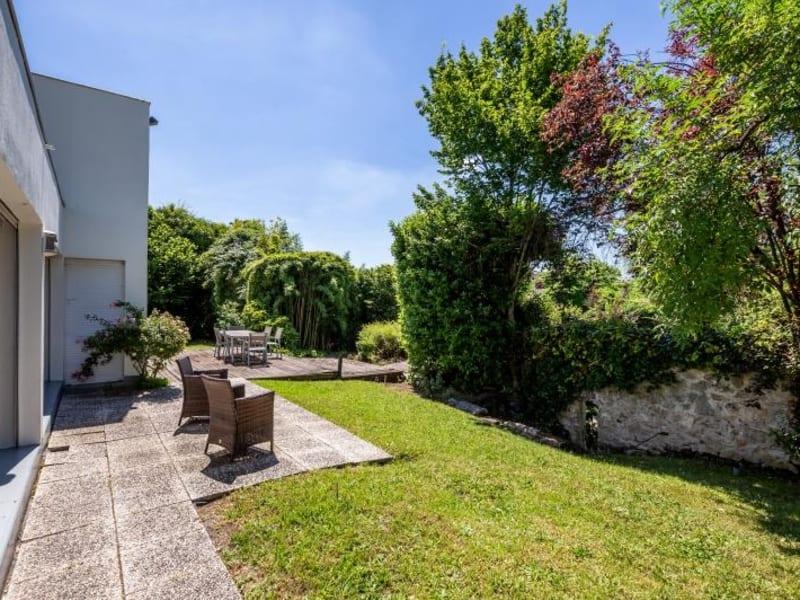 Sale house / villa Bordeaux 1390000€ - Picture 10
