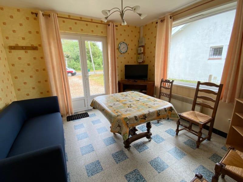 Vacation rental house / villa Stella 348€ - Picture 1