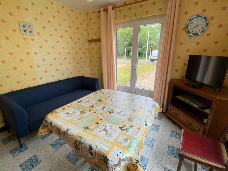 Vacation rental house / villa Stella 348€ - Picture 2