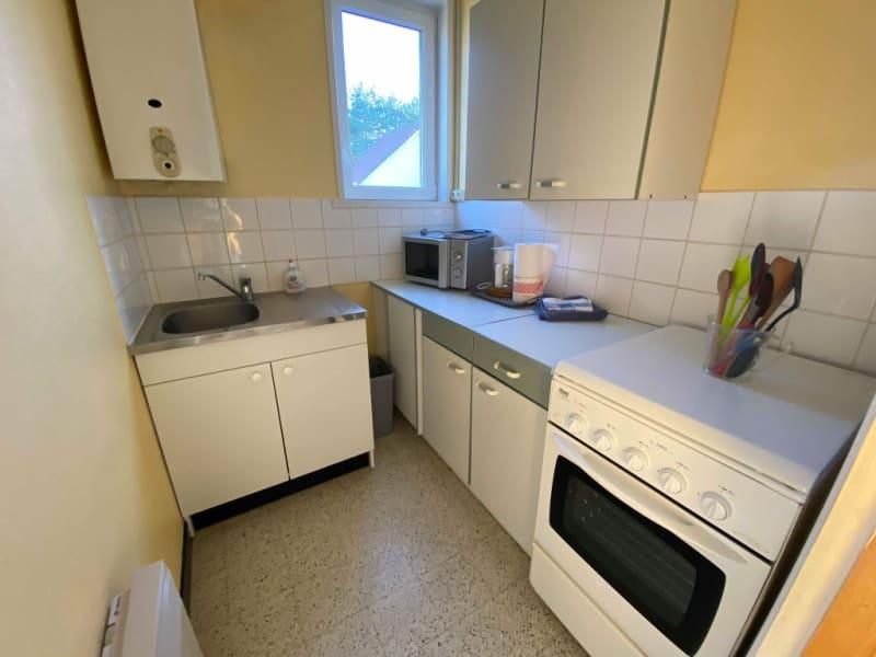 Vacation rental house / villa Stella 348€ - Picture 3