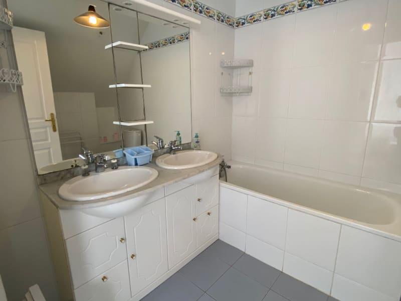 Location vacances appartement Cucq 454€ - Photo 8