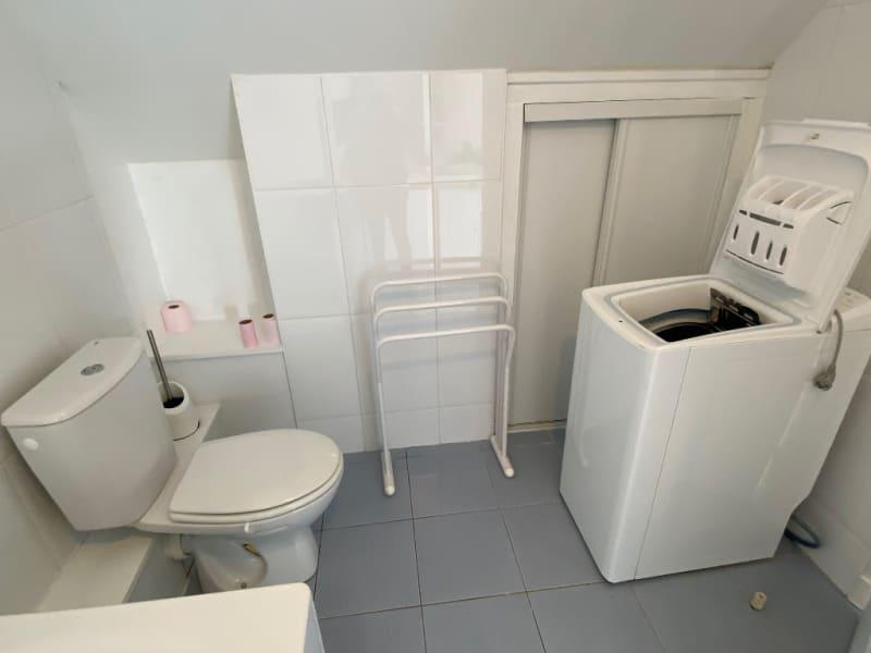 Location vacances appartement Cucq 454€ - Photo 9