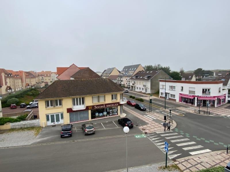 Location vacances appartement Cucq 454€ - Photo 11