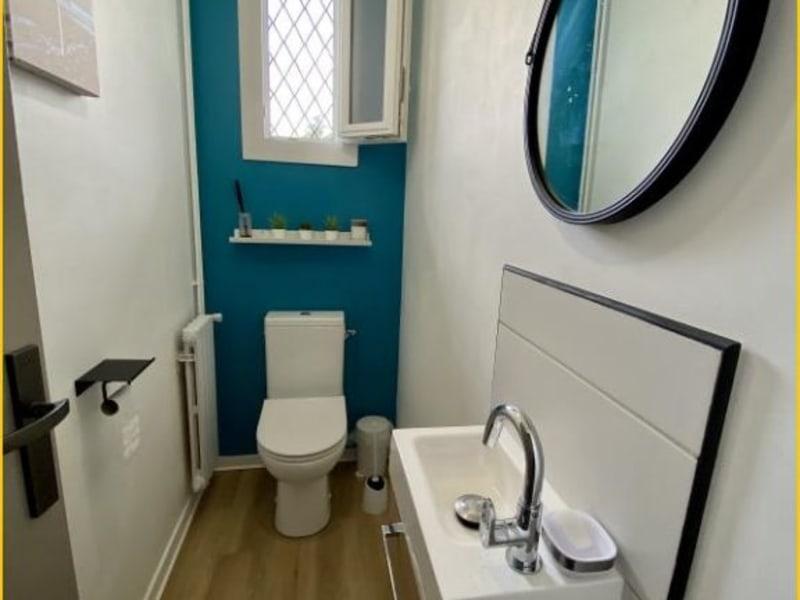 Sale house / villa Illats 384000€ - Picture 12
