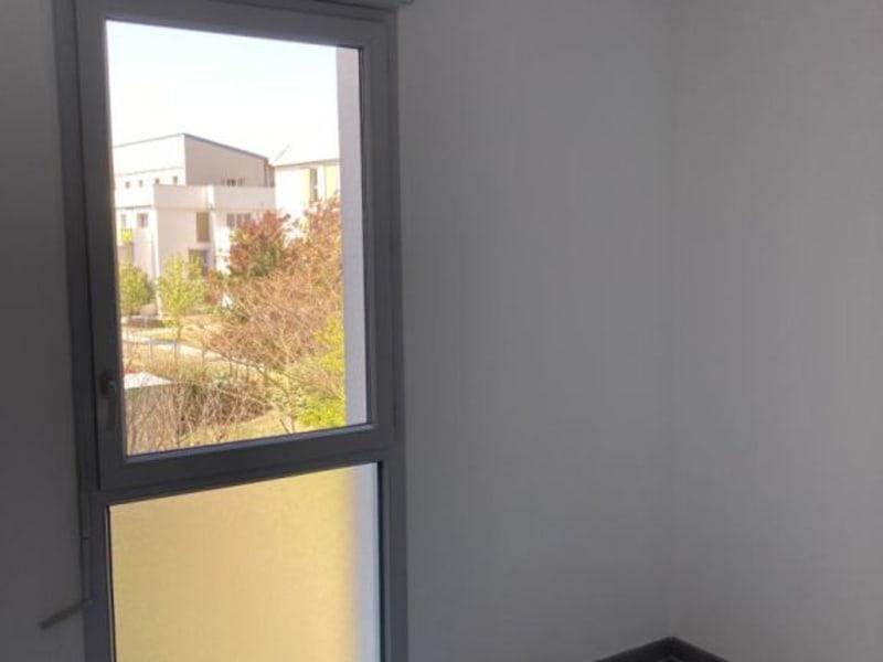 Rental apartment Toulouse 603€ CC - Picture 7
