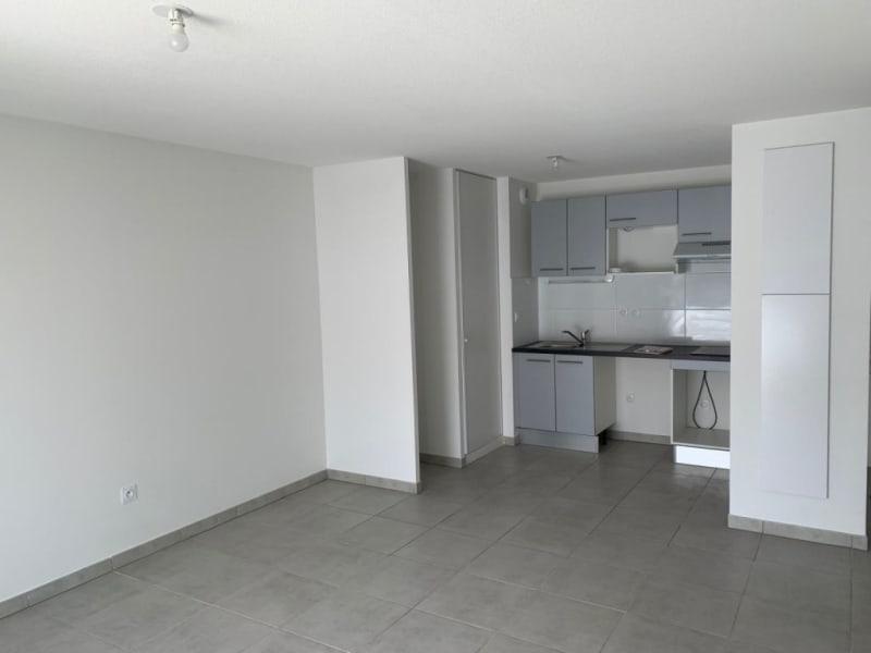 Rental apartment Blagnac 631€ CC - Picture 5