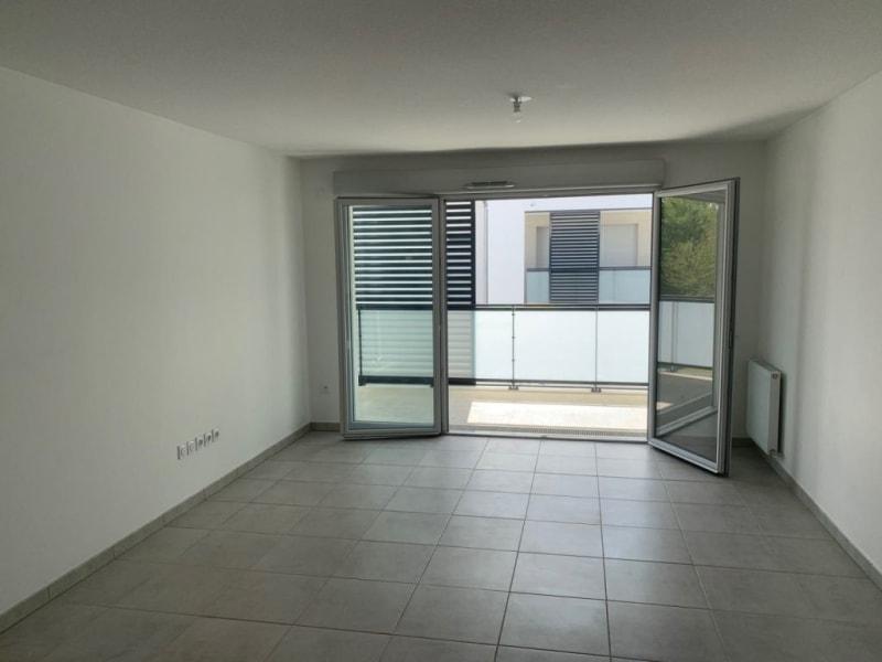 Rental apartment Blagnac 631€ CC - Picture 7