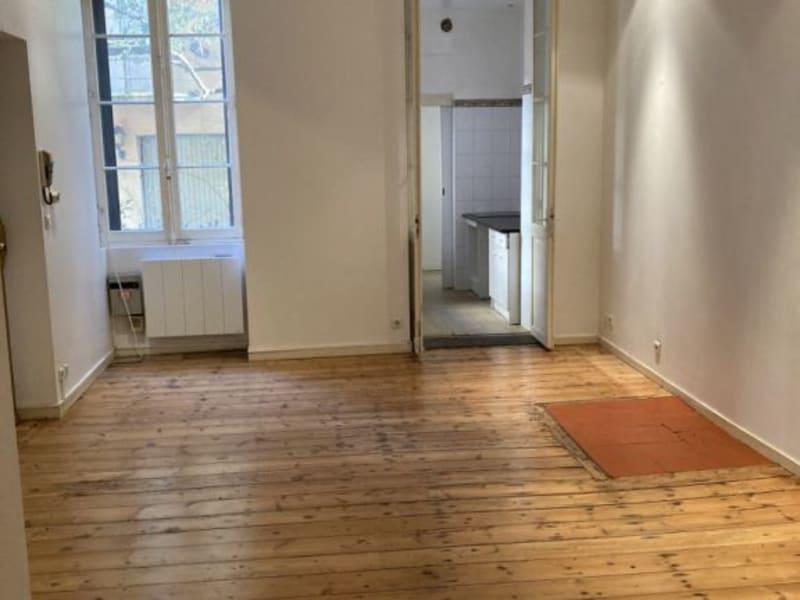 Location appartement Toulouse 746€ CC - Photo 1