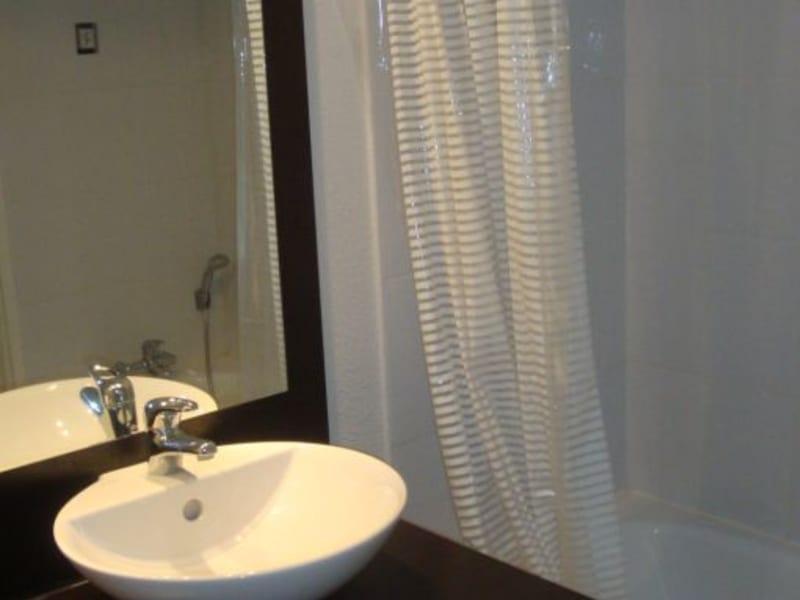 Location appartement Pau 463€ CC - Photo 3