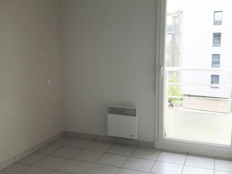 Rental apartment Pau 466€ CC - Picture 3