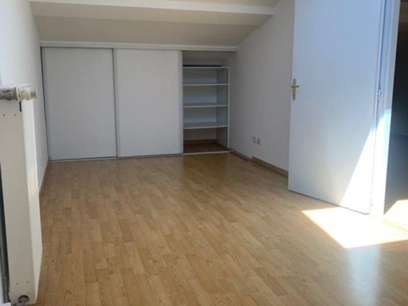 Rental house / villa Toulouse 1200€ CC - Picture 7