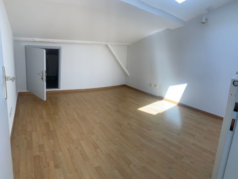 Rental house / villa Toulouse 1200€ CC - Picture 8